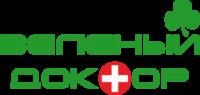 Зеленый доктор